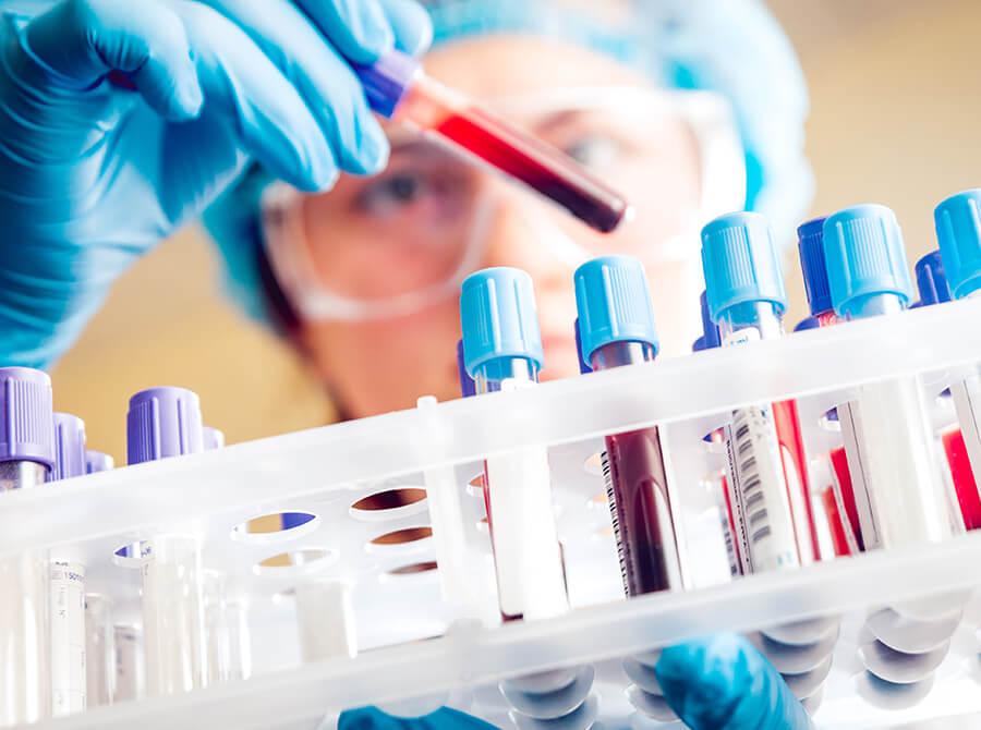 my-mars-laboratory-diagnostics-img-03