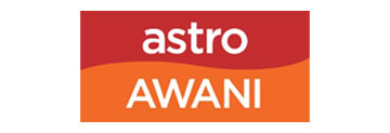 malaysian-association-of-research-scientists-website-astro-awani-logo
