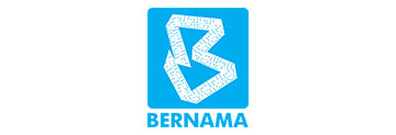 malaysian-association-of-research-scientists-website-bernama-logo