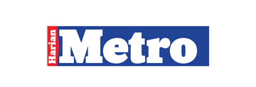 malaysian-association-of-research-scientists-website-harian-metro-logo