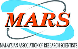 malaysian-association-of-research-scientists-website-header-logo-img