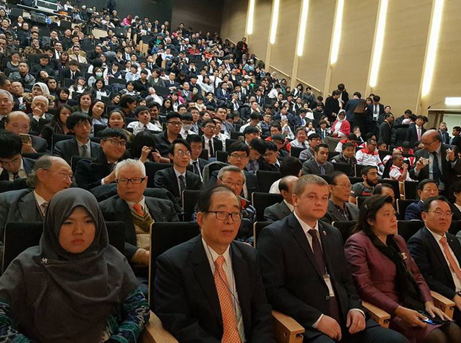 malaysian-association-of-research-scientists-website-knowledge-sharing-img