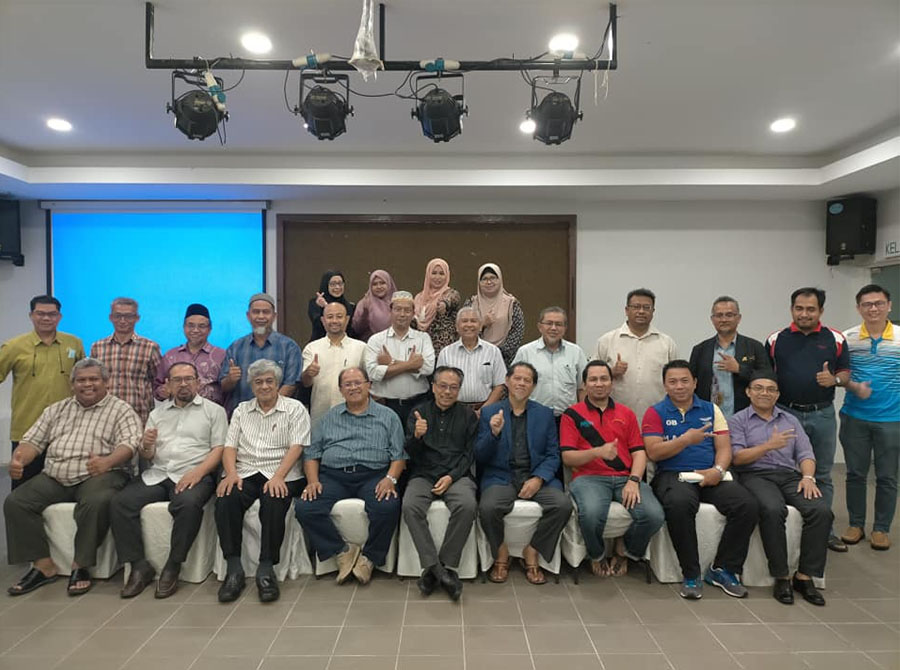 malaysian-association-of-research-scientists-website-professional-members-img