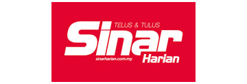 malaysian-association-of-research-scientists-website-sinar-harian-logo