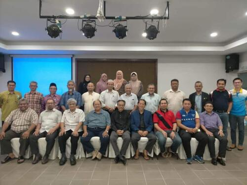 malaysian-association-of-research-scientists-website-gallery-img-1