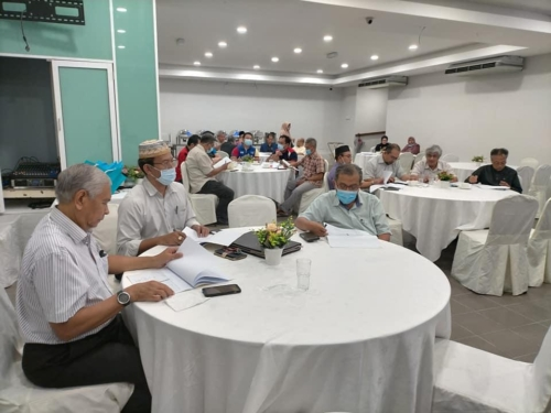 malaysian-association-of-research-scientists-website-gallery-img-12-resize