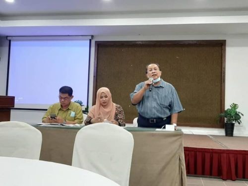 malaysian-association-of-research-scientists-website-gallery-img-13-resize