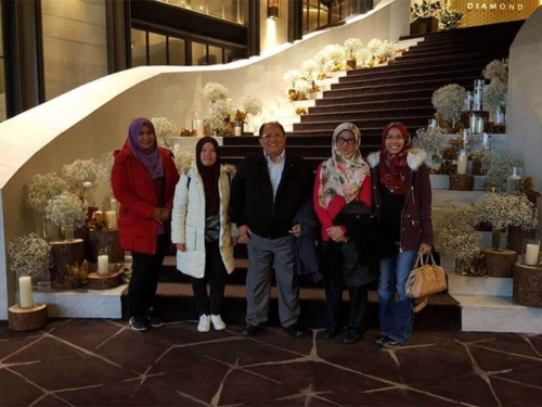 malaysian-association-of-research-scientists-website-gallery-img-21