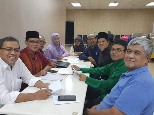 malaysian-association-of-research-scientists-website-gallery-img-22
