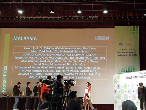 malaysian-association-of-research-scientists-website-gallery-img-30