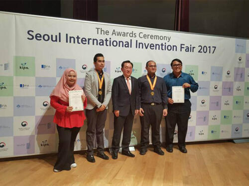 malaysian-association-of-research-scientists-website-gallery-img-4