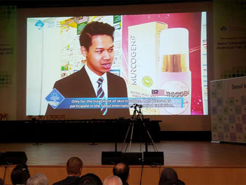 malaysian-association-of-research-scientists-website-gallery-img-5